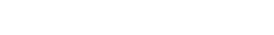 百万财务网站中部蓝色背景图