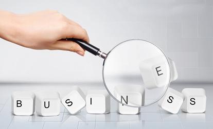 郑州个体工商注册流程