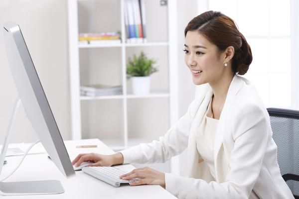 郑州注册公司五证合一社保办理