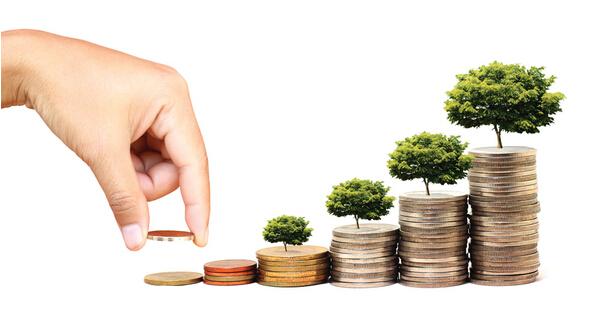 郑州出口退税的申请条件及范围