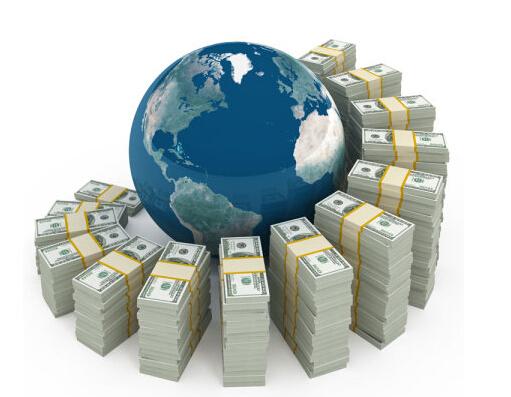 """一般纳税人企业不能""""开具增值税专用发票""""的几种情形"""
