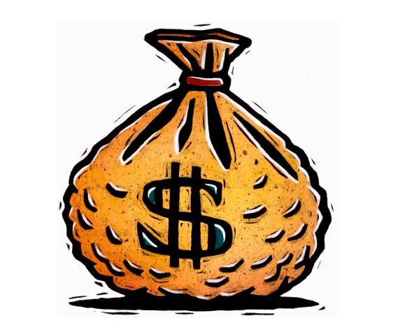 跨境电子商务的税务问题探析