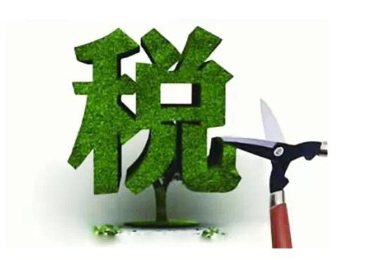 郑州享受出口退税的业务可自行选择免税吗