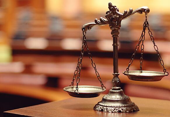 代理记账必看:四大法律维护公司权益