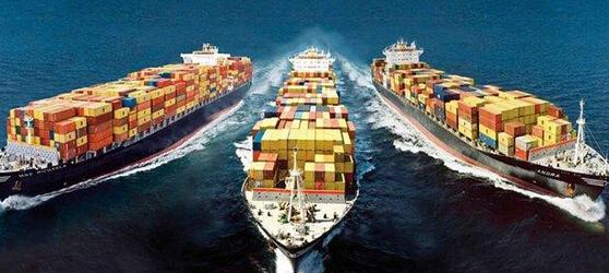 生产企业出口免抵退税操作流程
