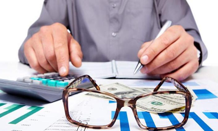 十二个税务代理的热点问题汇总