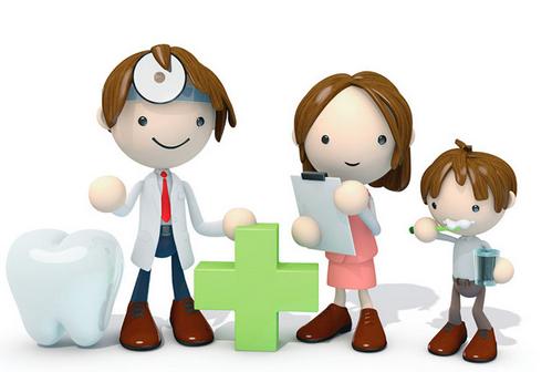 医疗科技公司的注册条件及材料