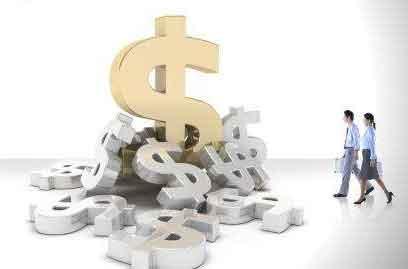 会计账户交接的五个方面