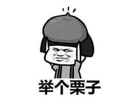 郑州低价代理记账靠不靠谱