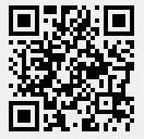 发票助手1.0安卓版下载二维码