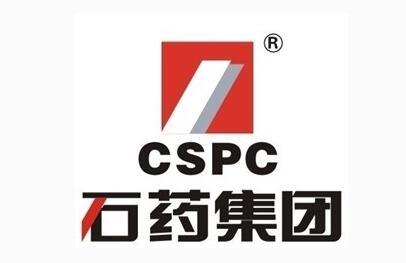 集团公司logo