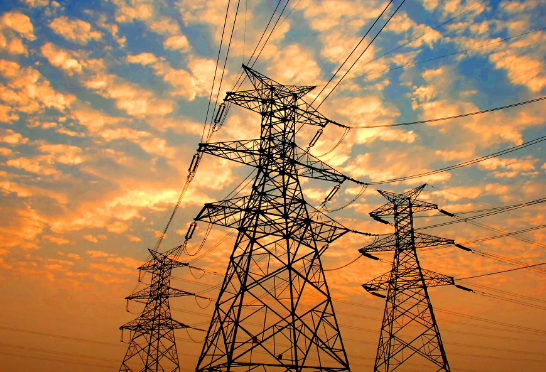一文看懂售电公司注册资金和用电量的关系
